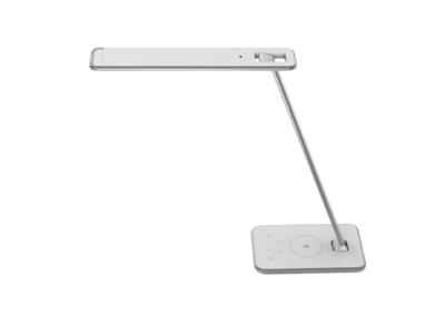 Lampe design proposée par IA France, votre référent en mobilier d'entreprise