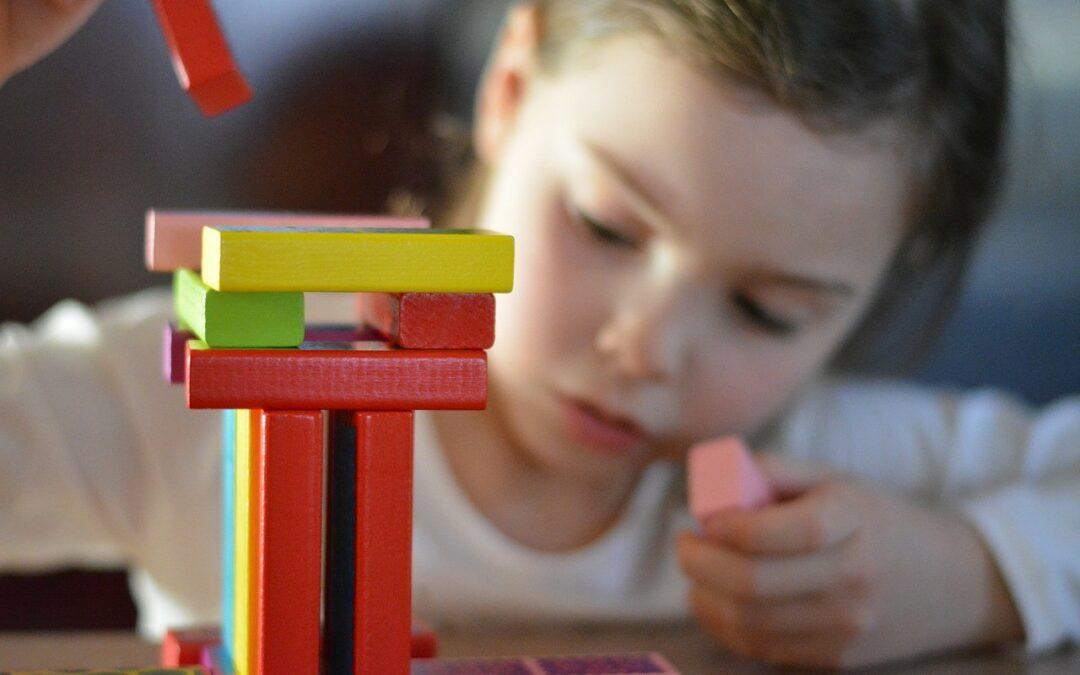 Pédagogie 3.0 : le principe de cette nouvelle méthode d'apprentissage