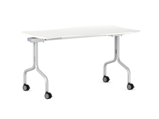 Table flexible SHIFT