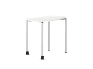 Table modulable et empilable Shift par IA France
