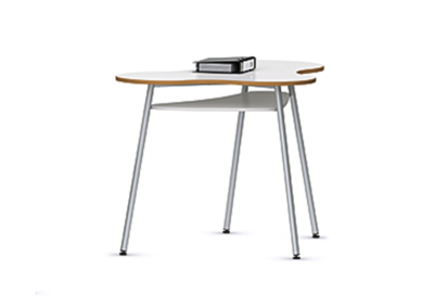 Tables scolaires flexibles IA France