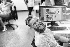 BuMobilier de bureau : optez pour l'ergonomie