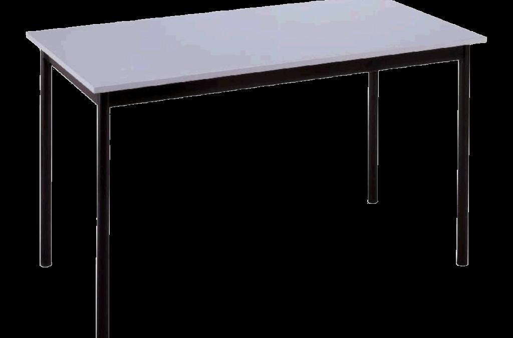 Table multi-usage ARTENSES