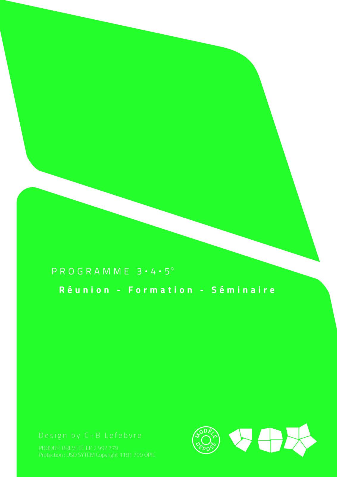 Catalogue mobilier scolaire ia france